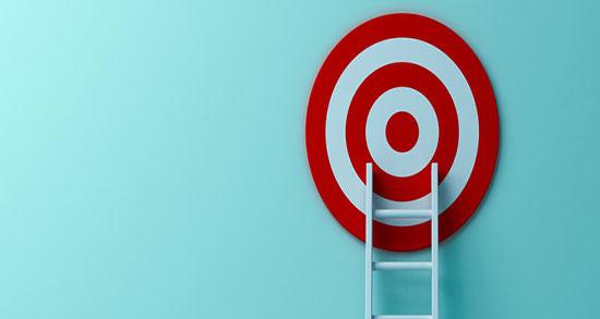 جملات بزرگان در مورد هدف ، متن و سخنان بزرگان درباره هدف و موفقیت و تلاش