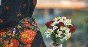 متن انگلیسی در مورد زندگی روزمره ، متن بلند و کوتاه انگلیسی درباره شادی و آینده