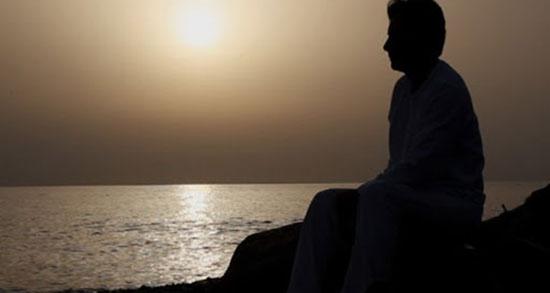 متن تنهایی در شب ، متن خاص تنهایی غمگین و پسرانه + متن تنهایی بهتره