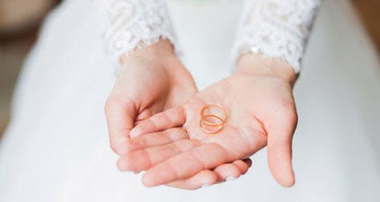 متن سالگرد ازدواج اینستاگرام ، متن ادبی و عاشقانه بلند سالگرد ازدواج
