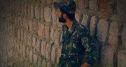 متن سربازی برای اینستاگرام ، متن سربازی برادر و رفیق  + متن ادبی سربازی