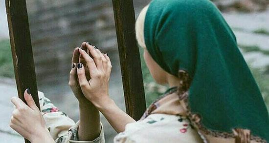 شعر من و آینه ، شعر آینه فریدون مشیری و فاضل نظری + آینه زندگی و تنهایی