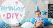 متن تولد پسرم نزدیکه ، خوشحالی یعنی تولد گل پسرم تاج سرم نزدیکه