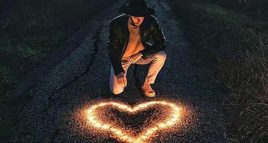متن تنهایی جدید ، متن احساس تنهایی غمگین پسرانه + متن تنهایی بهتره