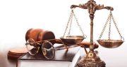 جملات زیبا در مورد قاضی ، قضاوت اشتباه و زود قضاوت نکردن و داوری و غیبت