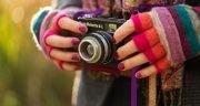 متن عکس و عکاسی ، تشکر از عکاس و عکاس که باشی و عکاسی عاشقانه