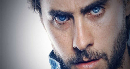 متن کوتاه درباره چشمهای زیبا ، چشمان من و چشم مشکی و چشم رنگی