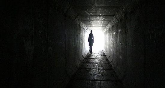 متن در مورد ذات بد ، افراد و آدمهای بد ذات و دورویی آدما و ذات خراب