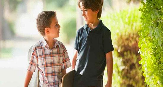 متن در مورد برادرها ، متن زیبا و دوبیتی درباره برادر + متن برادرانه و تولد برادر