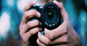 متن در مورد ثبت لحظه ها ، متن و جملات زیبا درباره هنر عکاسی و گذر زمان