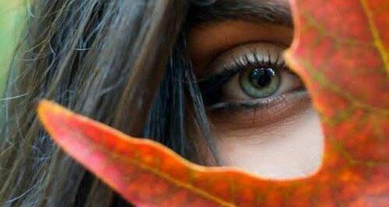 متن در مورد زیبایی زن ، جملات زیبا درباره زنان شاغل و بانو و ارزش و حقوق زنان
