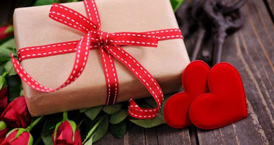 متن در مورد خوشبختی ، متن عاشقانه و زیبا درباره خوشبختی و خوشحالی با همسر