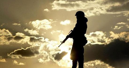 متن در مورد سربازی رفتن ، برادر و پسر و رفیق و عشقت + متن خداحافظی سربازی