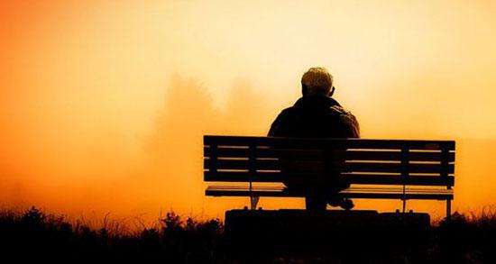 متن در مورد ساعت و انتظار ، پایان انتظار عاشق برای معشوق + دلتنگی و منتظر بودن