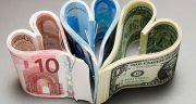متن در مورد پول و عشق ، شعر و متن بی پولی و عشق و مال دنیا + عشق پول نیست