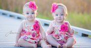 متن در مورد دخترم ، دختر کوچولوم + دلنوشته و آرزوی خوب برای دخترم
