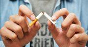 متن در مورد سیگار نکشیدن ، سیگار کشیدن و تنهایی + متن لطفا سیگار نکشید