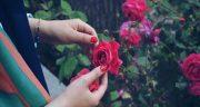 متن در مورد عشق پاک ، قلب پاک و عشق اول و پایدار + جنگیدن برای عشق