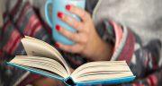 متن در مورد سادگی ، و صداقت دل بچه ها و زندگی + سادگی ظاهر آدمها
