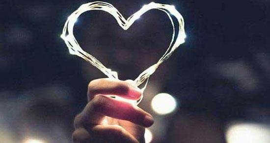 متن در مورد بی وفایی یار ، دنیا + متن بی وفایی عشق و جدایی و خیانت