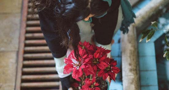 متن در مورد بهانه رفتن ، عکس نوشته بهانه گیری و بهانه آوردن + ماندن پای عشق