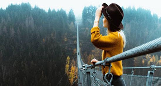 متن در مورد روزهای خوب ، زندگی و گذشته + روزهای خوب با هم بودن و با دوستان