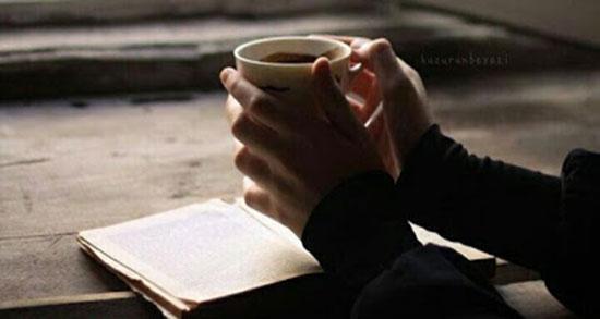 متن در مورد روزهای سخت زندگی ، من بگذرید + مرد روزهای سخت و زندگی تلخ