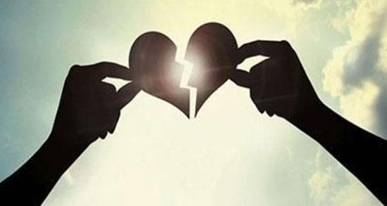 متن در مورد بی وفایی عشق ، دنیا و خیانت و روزگار و معشوق و همسر