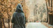 متن در مورد بی وفایی دنیا ، دنیای بی رحم و بی ارزش + بی وفایی و جدایی از دوست