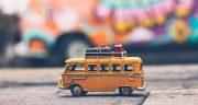 متن در مورد سفر با دوستان ، خوب + سفر بخیر و سفر شمال و سفر رفتن