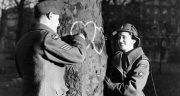 متن در مورد جنگ ، متن ادبی درباره جنگ و صلح و جنگجو + جنگیدن برای عشق
