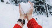 متن در مورد زمستون ، عاشقانه و برف + متن کوتاه ادبی درباره پایان زمستان