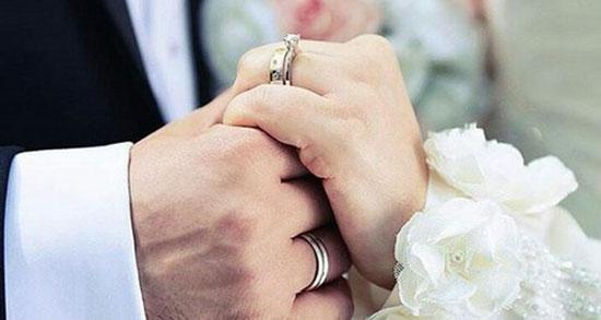 متن در مورد سالگرد ازدواج زن و شوهر ، متن طولانی سالگرد ازدواج به همسر