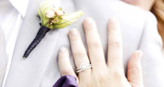 متن در مورد سالگرد ازدواج خودم ، بهترین متن عاشقانه برای سالگرد ازدواج اینستاگرام