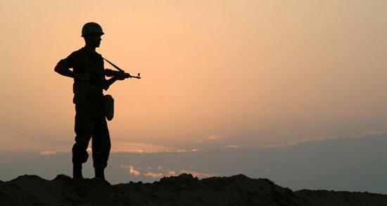 متن در مورد سربازی رفتن عشق ، متن سربازی رفتن عشقم و سربازی رفتن برادر