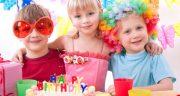 متن در مورد تبریک تولد دوست قدیمی ، کامنت برای تبریک تولد دوست و رفیق