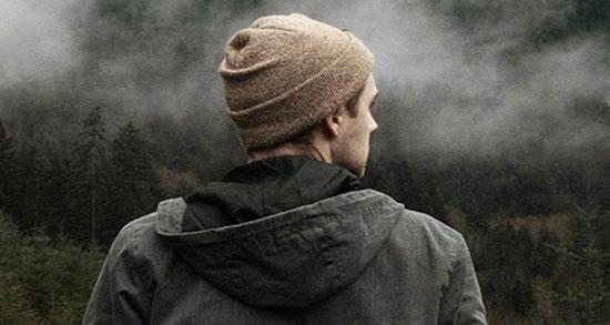 متن ادبی در مورد سرما ، روز برفی و زمستان سرد + متن کوتاه ادبی زمستان