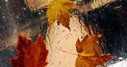 متن باران میبارد ، متن های بارانی عاشقانه غمگین + متن احساسی و زیبا باران