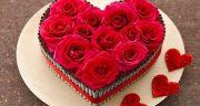 کپشن تولد همسر ، متن فوق العاده زیبا برای تولد همسر + متن عاشقانه تولد