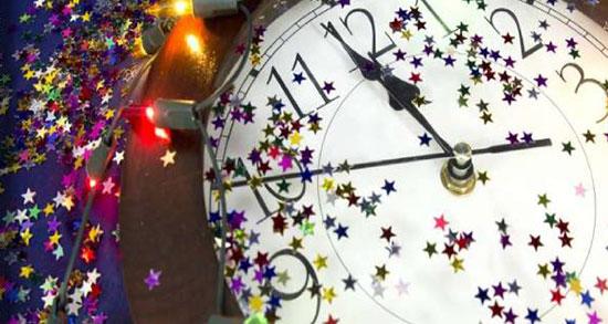 شعر زیبا در مورد سال نو ، اشعار زیبا در وصف سال نو + شعر کوتاه عید نوروز