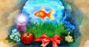 پیام تبریک عید نوروز کودکانه ، متن تبریک عید نوروز اداری و عاشقانه