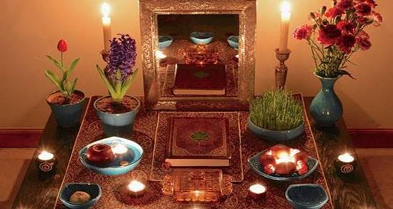 پیامک عید نوروز ، مبارک جدید 99 + پیامک تبریک عید باکلاس و عاشقانه