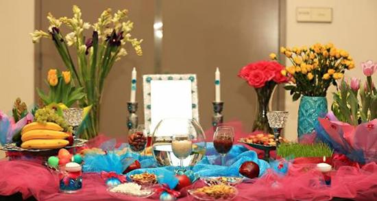متن عیدی گرفتن ، متن طنز ادبی و زیبا برای عیدی گرفتن و عید نوروز