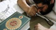 اس ام اس تبریک روز جانباز ، ولادت حضرت ابوالفضل + متن برای پدر جانباز