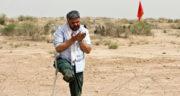 پیام تبریک روز جانباز و پاسدار ، متن زیبا و ادبی برای سپاه پاسداران