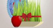 متن تحویل سال نو ، متن زیبا و عاشقانه برای لحظه و دعای تحویل سال نو