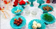 پیامک سال نو ، 99 رسمی و عاشقانه + پیام تبریک سال نو دوستانه