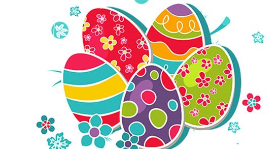 اشعار در مورد عید نوروز ، و بهار برای کودکان پیش دبستانی کوتاه از سعدی