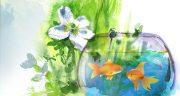 شعر در مورد نوروز ، باستانی از فردوسی و حافظ + شعر عید نوروز کوتاه