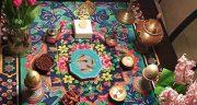 شعر در مورد نوروز از حافظ ، شعر حافظ درباره نوروز و بهار و شعر عید نوروز